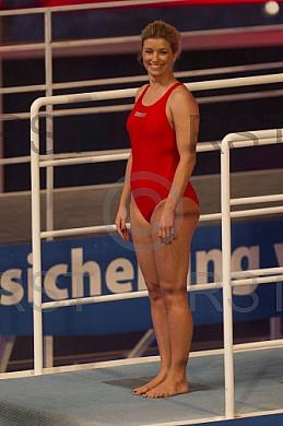 GER, TV Total Turmspringen 2014