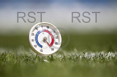GER, 2.FBL, TSV 1860 Muenchen vs. FSV Frankfurt 1899
