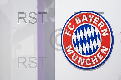GER, Feature FC Bayern Jahreshauptversammlung 2016